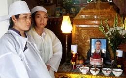 Tàu vũ trang nước ngoài nã đạn tàn bạo vào tàu cá Việt Nam