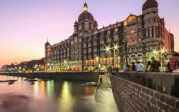 Top 10 khách sạn đi vào lịch sử huyền thoại trên thế giới