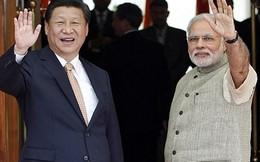 Ấn Độ sẵn sàng cuộc chiến quyền lực mềm với Trung Quốc