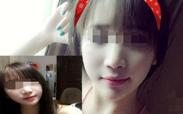 Thiếu nữ tử vong trong khách sạn: Dấu hiệu bất thường trên cơ thể