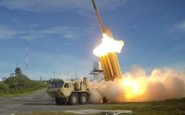 """Lá chắn thần của Mỹ bất lực trước """"sát thủ diệt Guam"""" Trung Quốc?"""