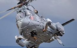Thái Lan hiện đại hóa quân đội, mua thêm trực thăng mới
