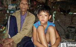 Vụ án 18 phu vàng rúng động Quảng Nam: Tìm lại nhân chứng