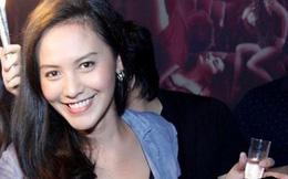 Những tiểu thư xinh như mộng nhà đại gia Việt