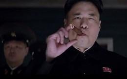 """Mỹ """"chúc mừng năm mới"""" Triều Tiên bằng một lệnh trừng phạt"""