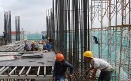 Sự thật đắng lòng về thị trường bất động sản Việt Nam