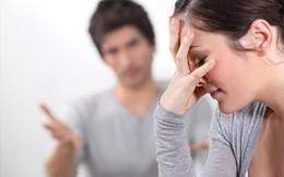 Vợ chồng nghi ngờ lẫn nhau chỉ vì cái giấy khám sức khỏe