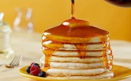 10 loại thực phẩm nên tránh ăn vào buổi sáng