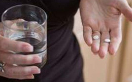 Dùng thuốc tẩy giun phải đúng định kỳ