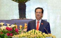 Thủ tướng: Phòng chống tham nhũng tích cực nhưng chưa đạt yêu cầu