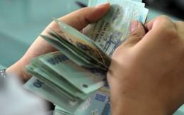 Công khai lương, thưởng sếp doanh nghiệp Nhà nước
