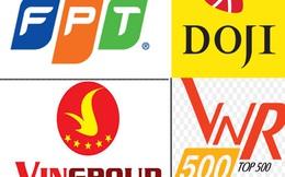 Top 500 DN Việt: Lợi nhuận 3.790 tỷ vẫn phải đứng dưới 16 tỷ