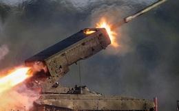 Quân bài hủy diệt của Nga ở Syria