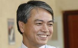 Ông Trần Mạnh Hùng được bổ nhiệm làm Chủ tịch VNPT