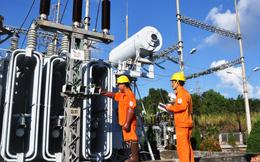 Chi 110 tỷ đồng mỗi tháng chỉ để ghi... công tơ điện