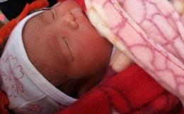 Bất ngờ nhận là mẹ ruột của trẻ sơ sinh bị bỏ rơi rồi mất hút