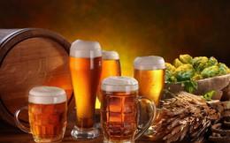 """Dán tem cho bia: Khoảng 7000 tỷ đồng """"đổ"""" vào đầu ai?"""