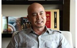 """[Hồ sơ] Đặng Lê Nguyên Vũ - Vua cà phê """"zero to hero"""""""