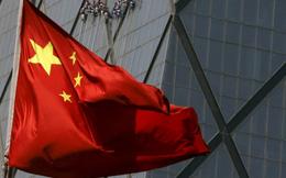 """Trung Quốc bắt giữ 20 người nước ngoài vì nghi ngờ xem """"phim khủng bố"""""""