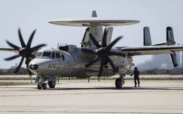 """Trung Quốc coi Mỹ, Việt Nam là """"mối đe dọa không quân"""""""