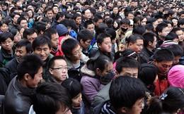 Sai lầm nguy hiểm nhất của Trung Quốc lúc này là gì?