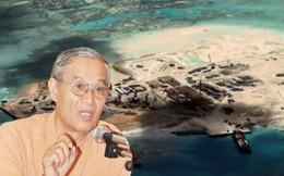 Càng lấn sâu vào Biển Đông, TQ sẽ càng bất lợi như thế nào?