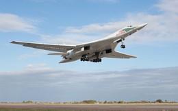 """Vì sao Nga sử dụng """"bộ ba không quân chiến lược"""" ở Syria?"""