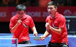 Việt Nam sắp có huy chương đầu tiên ở SEA Games