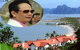 """""""Chúa đảo"""" Tuần Châu mời người dân ở khách sạn 4 sao"""