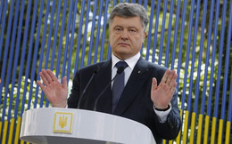 Chính phủ Ukraine bị yêu cầu từ chức
