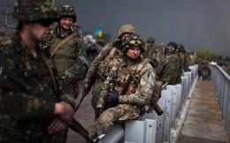 Tiết lộ sốc: Hơn nửa lính Ukraine chết là do bị đồng đội bắn