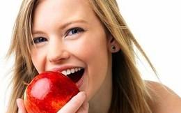 3 loại đồ ăn có khả năng ngăn ngừa ung thư hiệu quả
