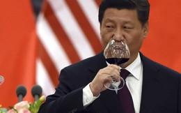 Ác mộng lớn nhất của Trung Quốc chính là... Trung Quốc!?