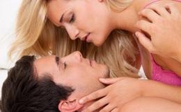 """5 điều về """"cuộc yêu"""" khiến bạn bất ngờ"""