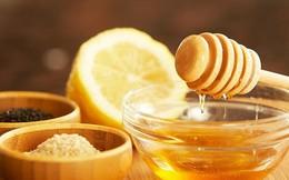 """7 điều """"cấm kỵ"""" khi sử dụng mật ong để làm đẹp"""