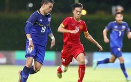 """Ai sẽ thay Công Phượng """"kết liễu"""" U23 Myanmar?"""
