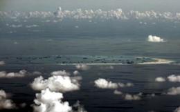 Trung Quốc không chấp thuận phán quyết của PCA về vụ kiện ở Biển Đông