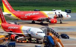 Vietjet Air lại mạnh tay chi 3,6 tỷ USD mua 30 máy bay A321 mới