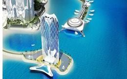 Đại gia BĐS bị thu hồi siêu dự án hơn 26.000 tỷ tại Nha Trang là ai?