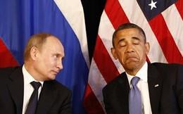 PEW: Việt Nam đứng đầu thế giới về ủng hộ Nga và Tổng thống Putin