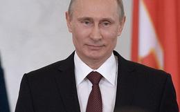 Tổng thống Putin: Một số đối tác đã chơi không đẹp với Nga