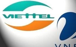 VNPT, MobiFone 'ngóng' lương kiểu Viettel