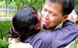 Vợ ông Chấn: Đang xem xét khởi kiện nhân chứng mới