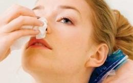 3 dấu hiệu sớm nhất của ung thư vòm họng ai cũng cần phải biết