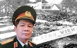 Chiến tranh 1979: Quân Trung Quốc đã nhát gan như thế nào?