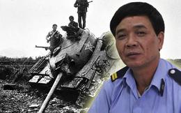"""Chiến tranh 1979: """"Hoàn Cầu phải gỡ clip và xin lỗi nhân dân VN"""""""