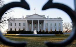 INFOGRAPHIC: Nhà Trắng có tổng cộng bao nhiêu phòng?