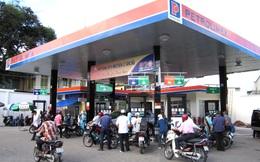 Ngày mai, giá xăng dầu sẽ như thế nào?