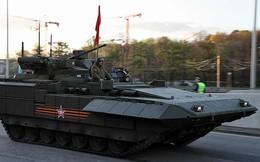 """""""Chỉ cần Nga còn vũ khí để bán, TQ còn phải vác tiền đi mua"""""""