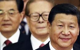 """Mượn lời báo Đảng, TQ khuyên lãnh đạo về hưu nên biết """"yên phận"""""""